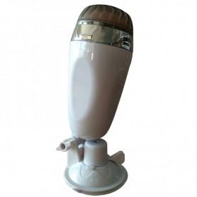 Electric Artificial Vagina Masturbator Cup V2 DSBMS-009