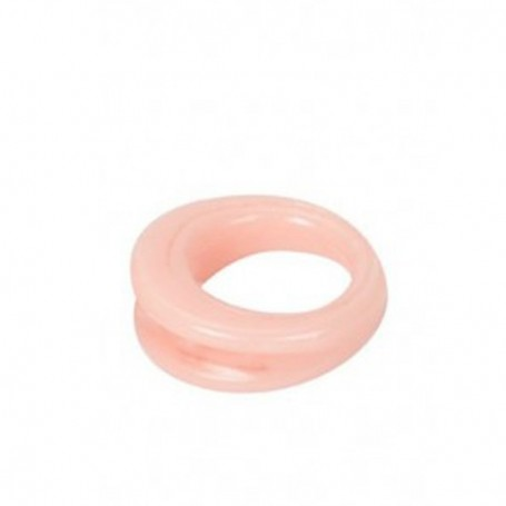 Foreskin Correction Cock Penis Rings For Day and Night V1 DSBCR-020