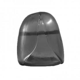 Glans Rings Penis Sleeve Condom V2 DSBPES-040