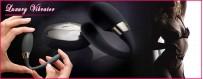 Buy Luxury Vibrator | Best Stimulating Sex Toys For Girls In Boston