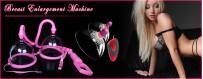 Breast Enlargement Machine | Buy Breast Enlargement Pump For Girls