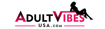 Adultvibes USA : No 1 Online Adult Sex Toy Store in USA
